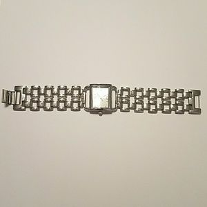 NWOT New York & Co watch